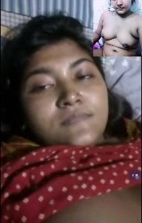 [Image: Cute_Bangladeshi_Girl_1_More_clip_Updates.jpg]