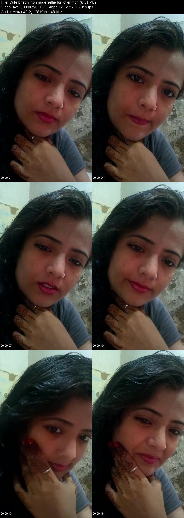 [Image: Cute_bhabhi_non_nude_selfie_for_lover.jpg]
