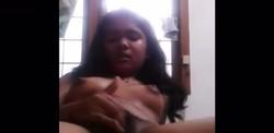 [Image: Tamil_girlhot_expressions-K6P_s.jpg]