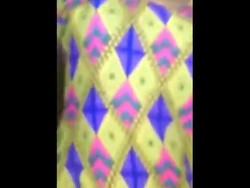 [Image: Bhabi_self_made_nude_mms_video_s.jpg]