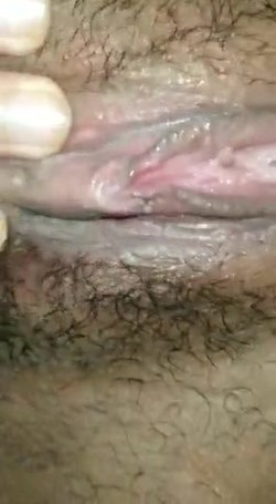 [Image: Cute_Bangladeshi_Girl_10_New_Video_Clips_Part_6_s.jpg]