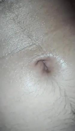 [Image: Cute_Bangladeshi_Girl_10_New_Video_Clips_Part_7_s.jpg]