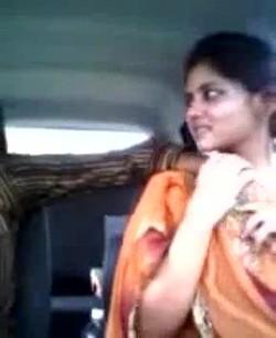 [Image: tamil_guy_smooching_and_pressing_boobs_o..._car_s.jpg]