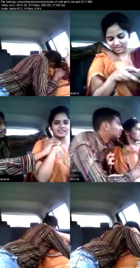 [Image: tamil_guy_smooching_and_pressing_boobs_o...in_car.jpg]