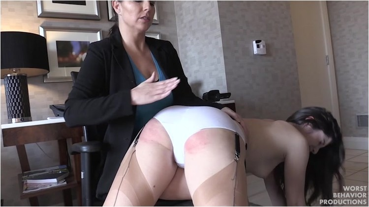 Spanking_-_Arielle_Spanked_Paddled_in_Wet_Panties_Hairbrushed_and_Penalty_Swats_Part_One_Full_Video._4_.001_l.jpg