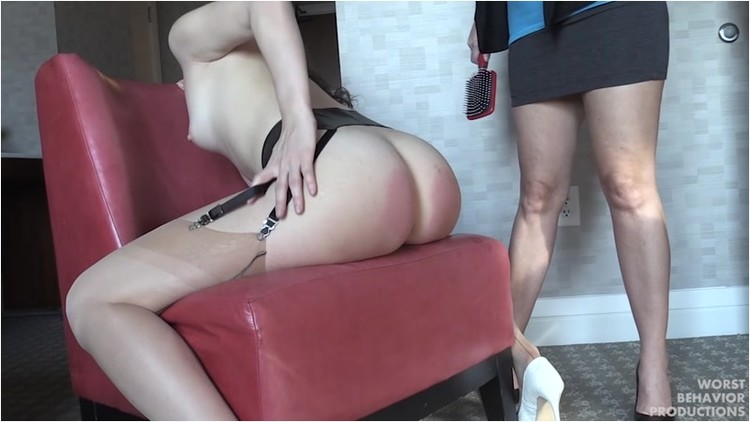 Spanking_-_Arielle_Spanked_Paddled_in_Wet_Panties_Hairbrushed_and_Penalty_Swats_Part_Two_Full_Video._4_.001_l.jpg