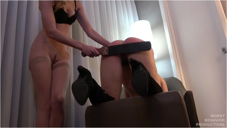 Spanking_-_Alora_s_Revenge_-_Arielle_Spanked__Paddled__Strapped_and_Penalty_Swats_-_Part_Two_Full_Video._4_.001_l.jpg