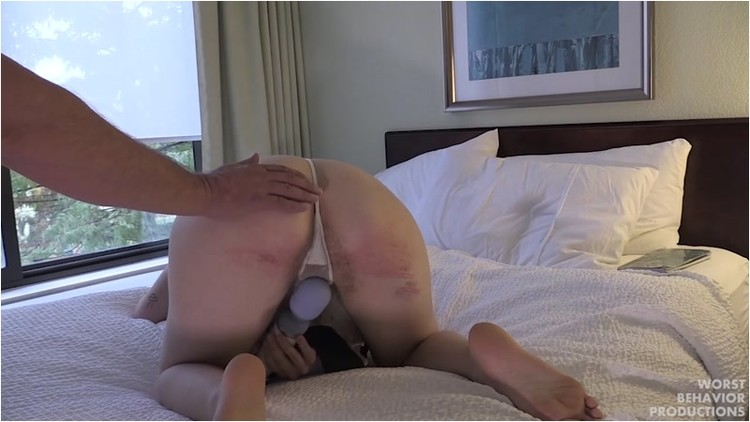 Spanking_-_Apricots_Masturbation_While_being_Spanked_Fantasy_Full_Video._2_.001_l.jpg