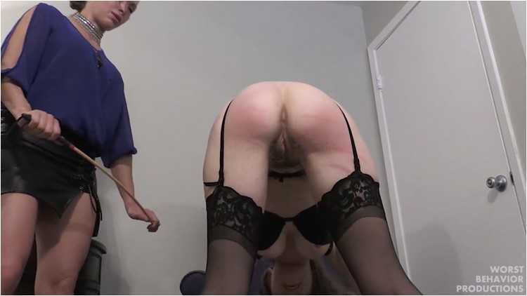 Spanking_-_Apricot_Spanked_Paddled_and_Caned_Part_Two_Full_Video._1_.001_l.jpg