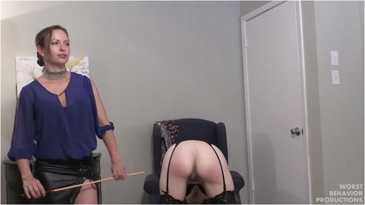 Spanking_-_Apricot_Spanked_Paddled_and_Caned_Part_Two_Full_Video._3_.001_l.jpg