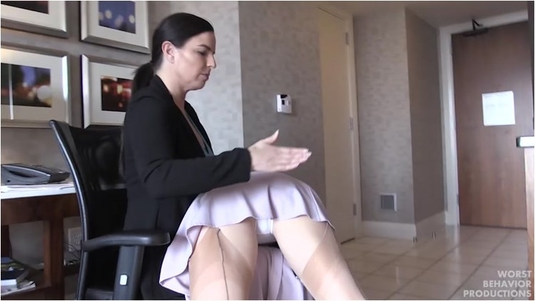 Spanking_-_Arielle_Spanked_Paddled_in_Wet_Panties_Hairbrushed_and_Penalty_Swats_Part_One_Full_Video._1_.001_l.jpg