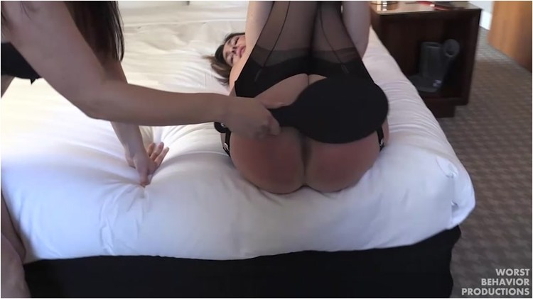 Spanking_-_Brittany_Paddled_in_the_Legs_Up_Position_Full_Video._1_.001_l.jpg