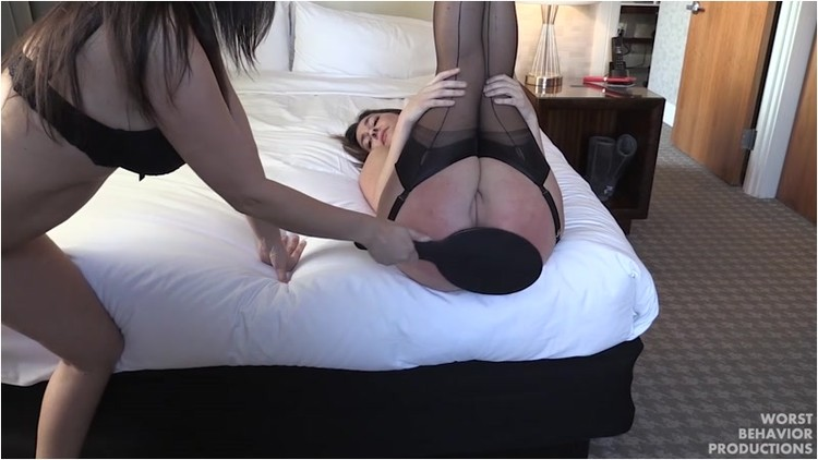 Spanking_-_Brittany_Paddled_in_the_Legs_Up_Position_Full_Video._2_.001_l.jpg