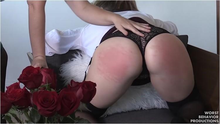 Spanking_-_Boss__Pet_-_Britney_spanked_Red_by_Ella_Full_Video._3_.001_l.jpg