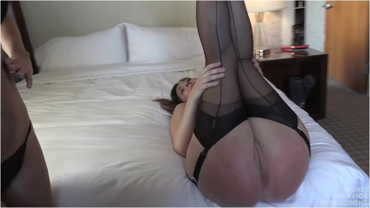 Spanking_-_Brittany_Spanked_Hairbrushed_Paddled_in_Legs_Up_Position_and_Penalty_Swats_Part_Two_Full_Video._4_.001_l.jpg