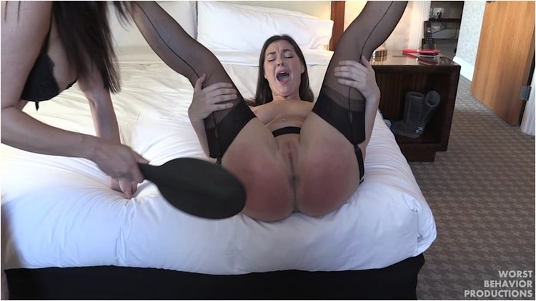 Spanking_-_Brittany_Spanked_Hairbrushed_Paddled_in_Legs_Up_Position_and_Penalty_Swats_Part_Two_Full_Video._1_.001_l.jpg