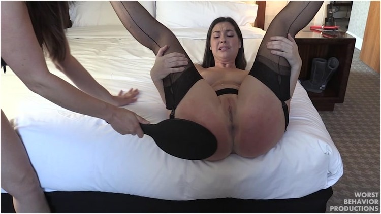 Spanking_-_Brittany_Spanked_Hairbrushed_Paddled_in_Legs_Up_Position_and_Penalty_Swats_Part_Two_Full_Video._3_.001_l.jpg