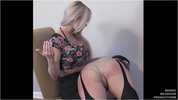 Spanking_-_Brittany_Spends_the_Rent_Too_Part_One_Full_Video._2_.001_l.jpg