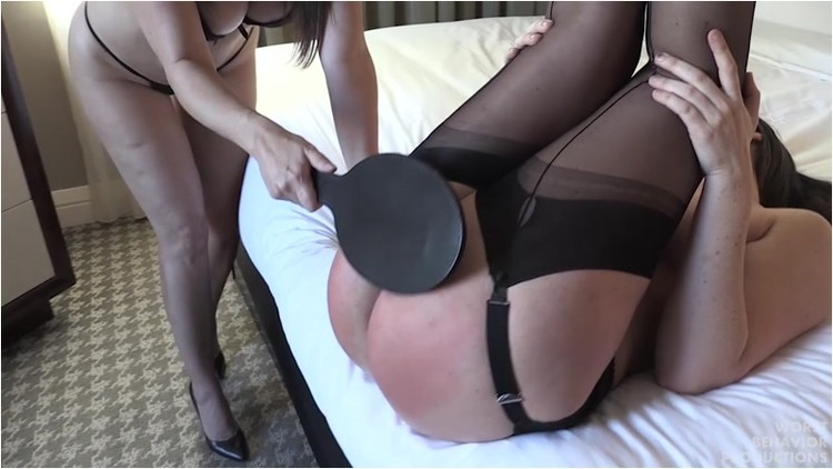 Spanking_-_Brittany_Paddled_in_the_Legs_Up_Position_Full_Video._4_.001_l.jpg