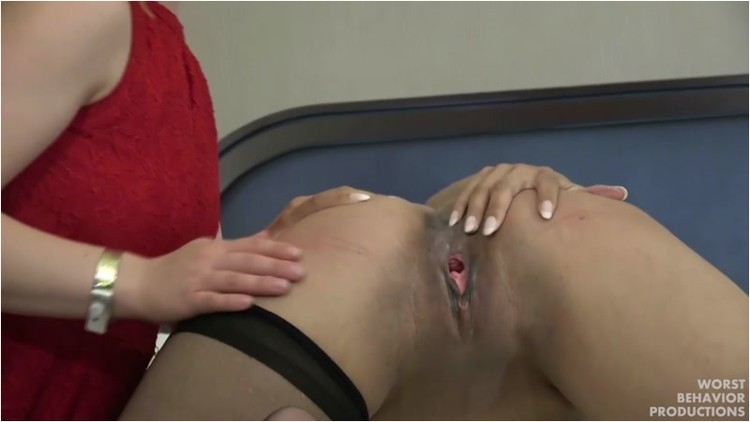 Spanking_-_Busting_Kitty_s_Tail_-_Part_Two_Full_Video._1_.001_l.jpg