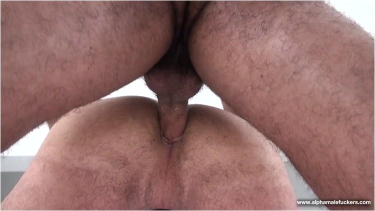 [Image: Gay_-_10_hughhunter_alessioromero._4_.001_l.jpg]