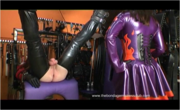 [Image: Latex___Rubber_-_the-strap-on-agony-of-c...2_.001.jpg]
