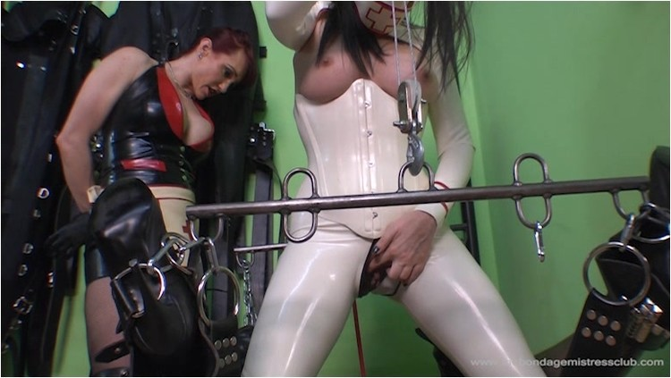 [Image: Latex___Rubber_-_tits-and-ass-finale._4_.001_l.jpg]