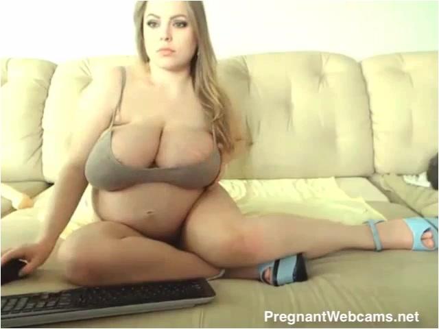 [Image: Pregnant-_Big_belly__big_tits_big_ty._4_.001.jpg]