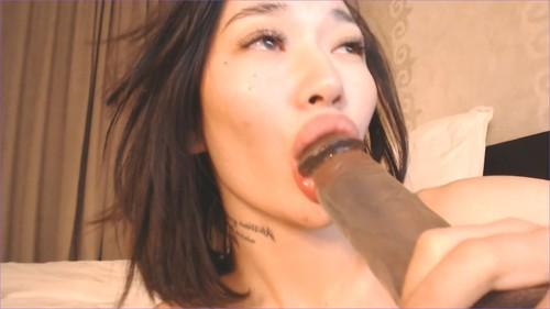 [Image: japanlitty_cam_show_2020-11-19.mp4_snaps....870_m.jpg]