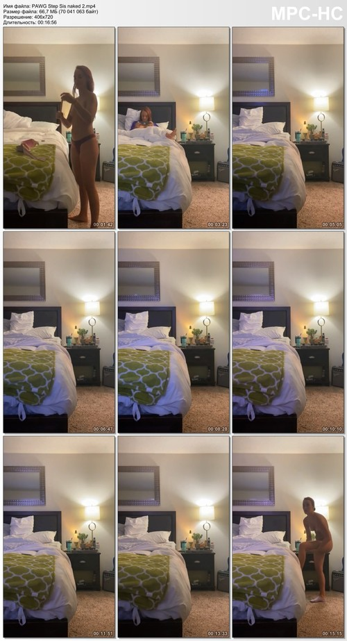 [Image: PAWG-Step-Sisnaked2.mp4_thumbs_2021.10.1...3.46_m.jpg]
