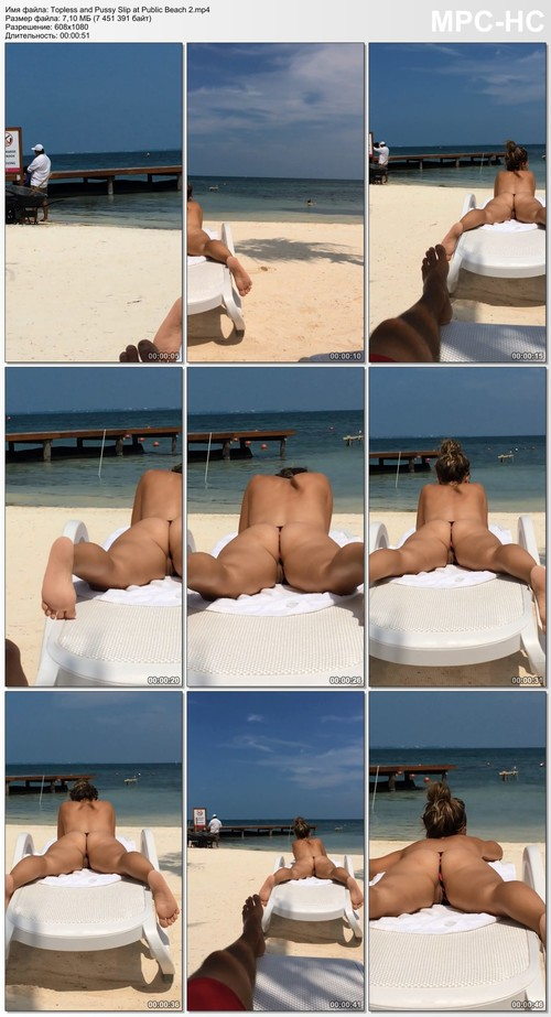 [Image: Topless-and-Pussy-Slip-at-Public-Beach-2...1.13_m.jpg]