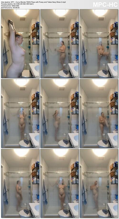 [Image: SPY---Curvy-Blonde-TEEN-Plays-with-Pussy...4.43_m.jpg]