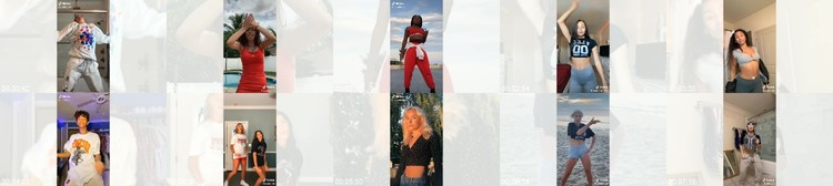 0516 TTY Get Up Suave Challenge TikTok Teens Dance Compilation Tik Tok Sexy Sexy 2020 l - Get Up Suave Challenge TikTok Teens Dance Compilation Tik Tok Sexy Sexy 2020 / by TubeTikTok.Live