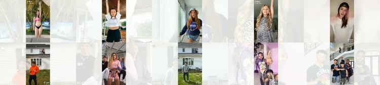 0542 TTY Savage Love Jason Derulo Dance TikTok Teens Challenge Compilation l - Savage Love (Jason Derulo) Dance TikTok Teens Challenge Compilation / by TubeTikTok.Live