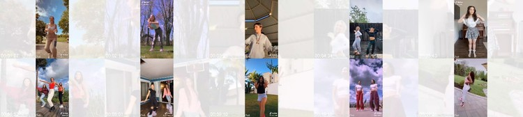 0596 TTY We Like The Cars The Cars That Go Boom Tik Tok Sexy Sexy Dance l - We Like The Cars, The Cars That Go Boom Tik Tok Sexy Sexy Dance / by TubeTikTok.Live