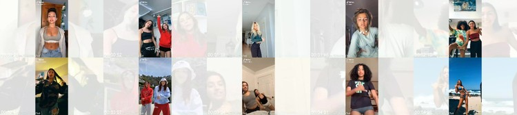 0597 TTY What They Want   Russ TikTok Teens Dance Challenge Tik Tok Sexy Sexy 2020 l - What They Want - Russ TikTok Teens Dance Challenge Tik Tok Sexy Sexy 2020 / by TubeTikTok.Live