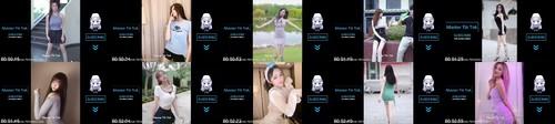 [Image: 0529_AT_Tm_Hn_To_V_p__Thin_ng_Gi_Xinh_-_..._Quc_m.jpg]