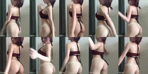 [Image: 0560_AT_Asian_Teen_Skinny_Boobs_Sexy_-_B...irls_m.jpg]