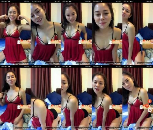 [Image: 0564_AT_Hotsexy_Thai_Girl_-_Bigo_Live_Te...ideo_m.jpg]