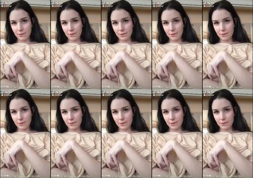 https://ist6-4.filesor.com/pimpandhost.com/1/7/3/2/173207/b/4/c/o/b4coT/0046_TTN_Girl_From_Young_Girl_Tiktok_Sucks_Cock_m.jpg