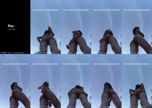 https://ist6-4.filesor.com/pimpandhost.com/1/7/3/2/173207/b/4/c/u/b4cuh/0067_TTN_Teen_Does_Naked_Tik_Tok_Teen_Girl_m.jpg