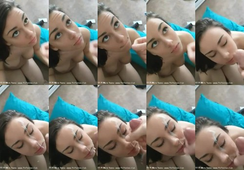 https://ist6-4.filesor.com/pimpandhost.com/1/7/3/2/173207/b/4/c/v/b4cvU/0073_TTN_Beautiful_Model_Gets_Huge_Cum_Shot._Sexiest_Girl_Ever_m.jpg