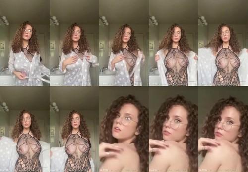 https://ist6-4.filesor.com/pimpandhost.com/1/7/3/2/173207/b/4/c/y/b4cyT/0089_TTN_Nude_Tiktok_Nude_Pussy_Studboy_12_m.jpg
