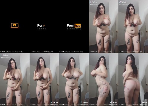 https://ist6-4.filesor.com/pimpandhost.com/1/7/3/2/173207/b/4/c/z/b4czL/0094_TTN_Girl_Goes_Fully_Naked_On_Young_Girl_Tiktok_m.jpg