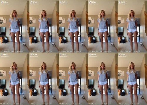 https://ist6-4.filesor.com/pimpandhost.com/1/7/3/2/173207/b/5/s/b/b5sbM/0021_TTnN_Young_Teen_Tik_Tok_Girl_Zbottomless70_m.jpg