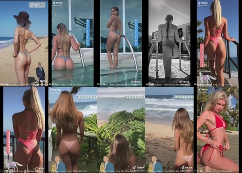 https://ist6-4.filesor.com/pimpandhost.com/1/7/3/2/173207/b/5/s/b/b5sbO/0020_TTnN_The_Most_Beautiful_Ass_Of_Tik_Tok_Teen_Girl_Tik_Tok_Teen_Girlfinder_m.jpg