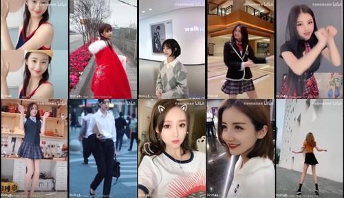 https://ist6-4.filesor.com/pimpandhost.com/1/7/3/2/173207/b/5/s/b/b5sbo/0013_TTnN_Chinese_Tiktok_Teen_Beautiful_Girl_Teen_Fall_In_Love_Yellowbbs_m.jpg
