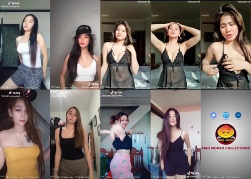 https://ist6-4.filesor.com/pimpandhost.com/1/7/3/2/173207/b/5/s/c/b5scZ/0061_TTnN_Tik_Tok_Teen_Girl_Filipina_Armpits_1_Proyektoekis_m.jpg