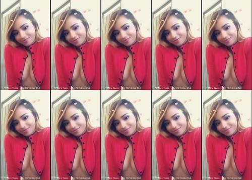 https://ist6-4.filesor.com/pimpandhost.com/1/7/3/2/173207/b/5/s/c/b5sca/0033_TTnN_Cute_Aheago_Girl_Gets_Fucked_From_Behind_Mateypotaty_m.jpg