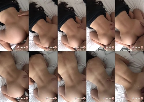 [Image: 0452_PTTK_Iphone_Sex_-_TikTok_Porn_Video_m.jpg]